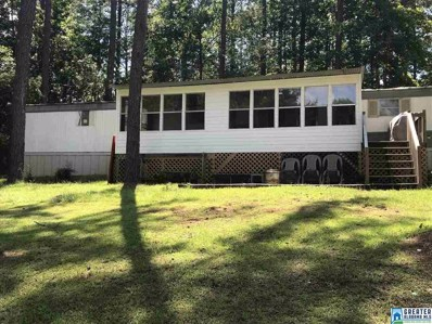 23 Hill View Dr, Shelby, AL 35143 - #: 821710