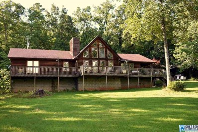 2877 Murphrees Valley Rd, Springville, AL 35146 - #: 822029