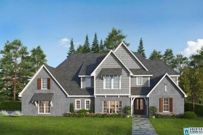 1075 Highland Village Trl, Birmingham, AL 35242 - #: 822236