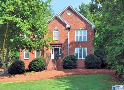 3113 Memory Brook Cir, Birmingham, AL 35242 - #: 822454