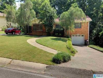 1733 Magnolia St, Gardendale, AL 35071 - #: 822590