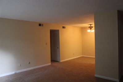 18 Shadowood Cir UNIT C, Center Point, AL 35215 - #: 822696