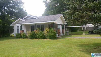 2085 Cherry Ave, Hueytown, AL 35023 - #: 822756