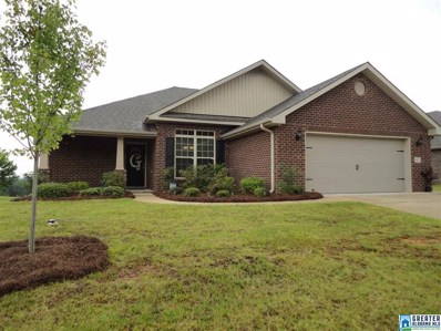 6855 Oaklawn Ln, Mccalla, AL 35111 - #: 822846