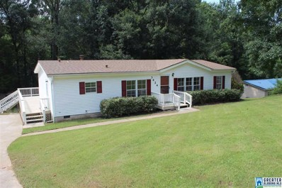3424 Timber Brook Trc, Birmingham, AL 35215 - #: 822865