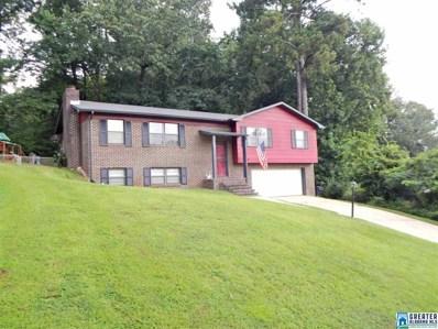 2006 Hickory Ln, Fultondale, AL 35068 - #: 822926
