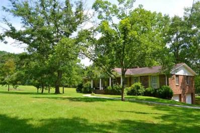 845 Bent Tree Dr, Hayden, AL 35079 - #: 823009