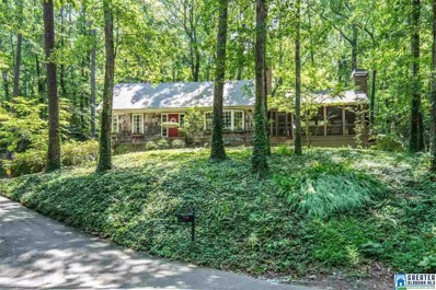 3250 Overbrook Rd, Mountain Brook, AL 35223 - #: 823057