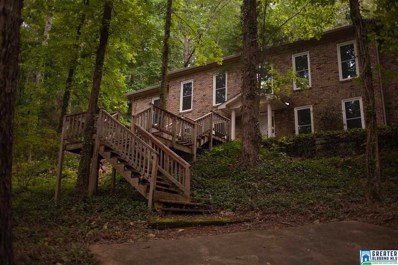 2300 Mountain Run, Birmingham, AL 35244 - #: 823129