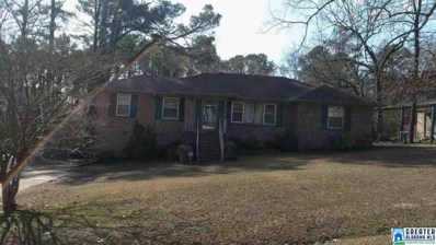 109 14TH Ct NW, Center Point, AL 35215 - #: 823424