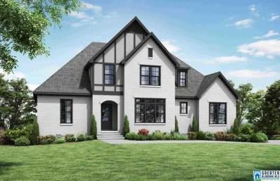 5576 Carrington Lake Pkwy, Trussville, AL 35173 - #: 823465