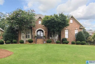 5154 Lake Crest Cir, Hoover, AL 35226 - #: 823547