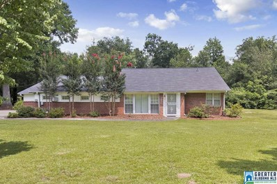 2149 Kent Way, Hoover, AL 35226 - #: 823578