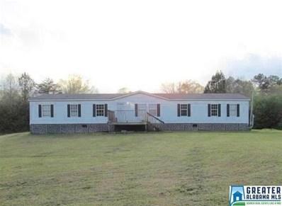 4180 Oak Park Dr, Mount Olive, AL 35117 - #: 823705