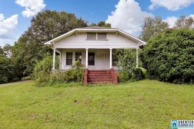 1309 Park Ave, Moody, AL 35004 - #: 823863
