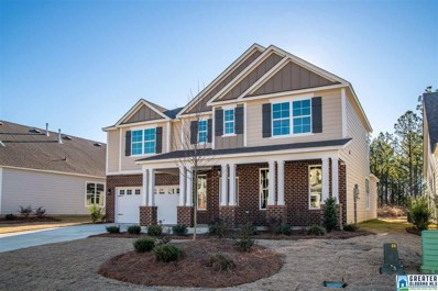 4079 Park Crossings Dr, Birmingham, AL 35243 - #: 823873