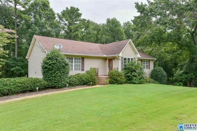 20904 Agnes Dr, Lake View, AL 35111 - #: 823908