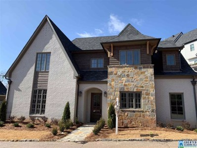 114 Calton Ln, Mountain Brook, AL 35213 - #: 823949