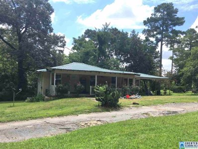 131 13TH Pl SW, Alabaster, AL 35007 - #: 823973