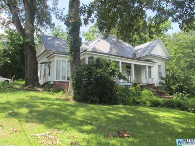 2000 2ND Ave N, Irondale, AL 35210 - #: 824137