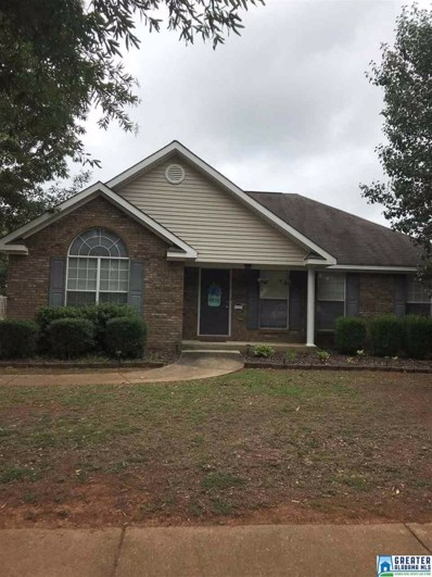 118 Horseshoe Cir, Alabaster, AL 35007 - #: 824142