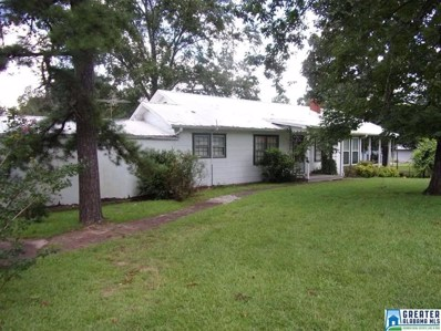 516 Sharon Blvd, Dora, AL 35062 - #: 824328