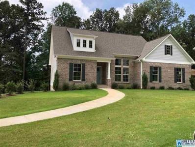 5120 Baxter Rd, Springville, AL 35146 - #: 824419