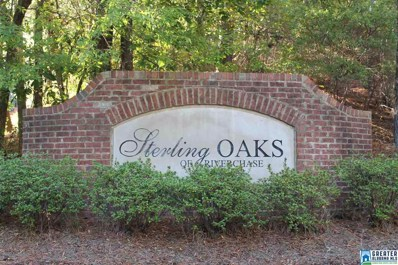 312 Sterling Oaks Dr UNIT 312, Birmingham, AL 35244 - #: 824443