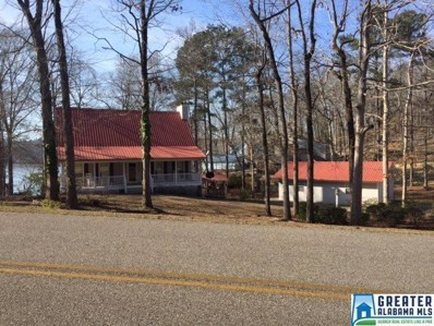 11 Bentley Cir, Shelby, AL 35143 - #: 824484