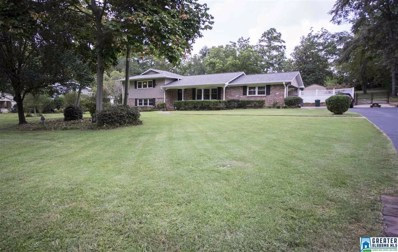 3257 Mockingbird Ln, Hoover, AL 35226 - #: 824520