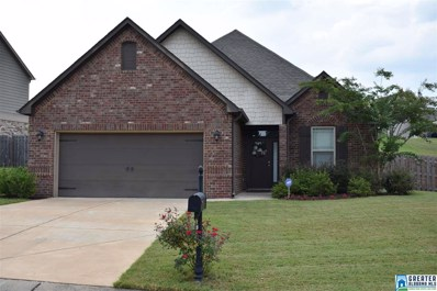 235 Polo Downs, Chelsea, AL 35043 - #: 824606