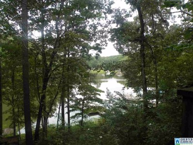 655 River Forest Ln, Talladega, AL 35160 - #: 824692