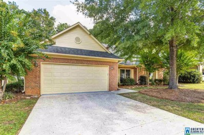 6579 Mill Creek Cir, Hoover, AL 35242 - #: 824728