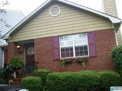 5629 Woodgate Cir, Anniston, AL 36206 - #: 824766