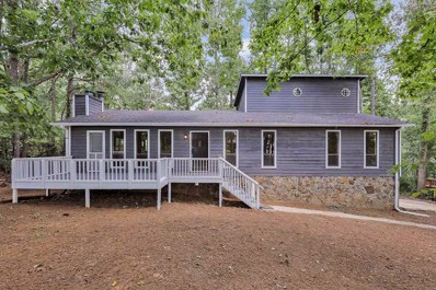 5720 Belle Ridge Trl, Irondale, AL 35210 - #: 824843