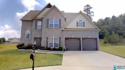 5253 Letson Farms Cir, Mccalla, AL 35022 - #: 825214