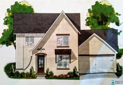 6012 Clubhouse Dr, Trussville, AL 35173 - #: 825308