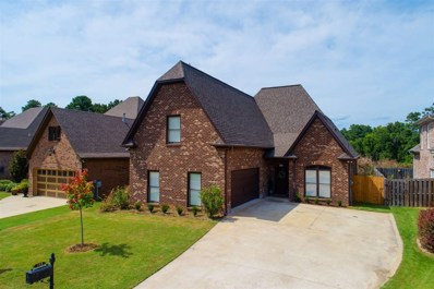 213 English Village Cir, Gardendale, AL 35071 - #: 825320