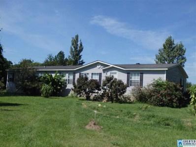 394 Limbaugh Rd, Sylacauga, AL 35044 - #: 825399