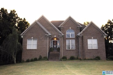 9702 Highland Ln, Kimberly, AL 35091 - #: 825450