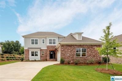 3020 Camellia Ridge Ct, Pelham, AL 35124 - #: 825549