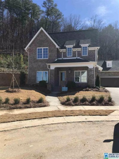 4794 McGill Ct, Hoover, AL 35226 - #: 825619