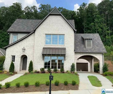 4790 McGill Ct, Hoover, AL 35226 - #: 825635