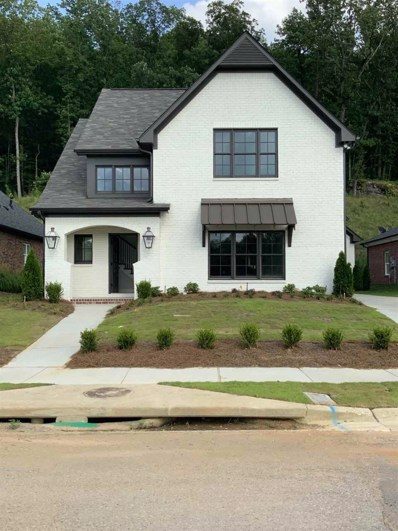 4702 McGill Ct, Hoover, AL 35226 - #: 825646