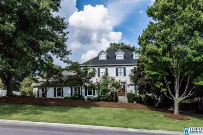 3505 Branch Mill Rd, Mountain Brook, AL 35223 - #: 825681