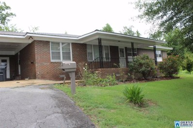 10359 Shoal Creek Rd, Ashville, AL 35953 - #: 825825