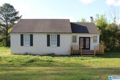 5022 Pleasant Hill Rd, Bessemer, AL 35022 - #: 825946