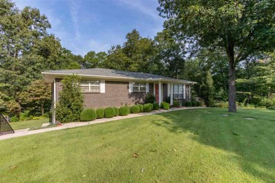 148 Highland Dr, Hueytown, AL 35023 - #: 825970