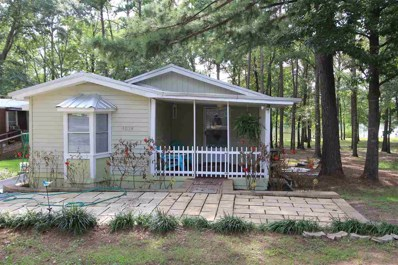 217 Pelican View, Lincoln, AL 35096 - #: 826026