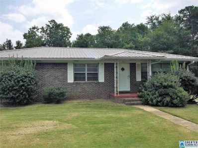 321 2ND Ave, Pleasant Grove, AL 35127 - #: 826067